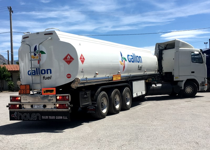 vytioforo-gallon-800